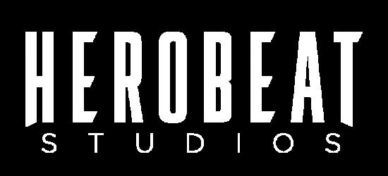 Herobeat Studios